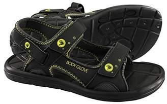 Body Glove Men's Trek Sandal