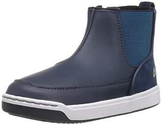 Lacoste Baby Explorateur Chelsea 317 1 CAI Casual Shoe Sneaker