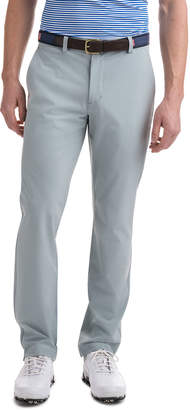Vineyard Vines Fairway Tech Pants