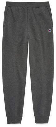 Champion Knit Jogger Pants - Big Kid Boys