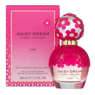 Marc Jacobs Daisy Dream Kiss EDT 50 mL