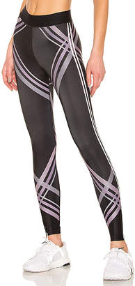 ULTRACOR Ultra Contrail Legging