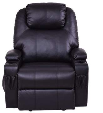 Red Barrel Studio Hauge Power Lift Assist Recliner