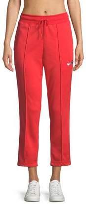 Nike NSW Hyper Femme Track Pants