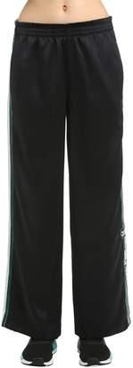 adidas Og Adibreak Snap Track Pants