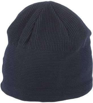 adidas by Stella McCartney Hats