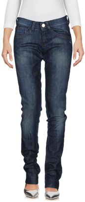 MISS SIXTY Jeans $103 thestylecure.com