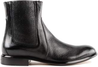 Givenchy Cruz Chelsea Ankle Boots