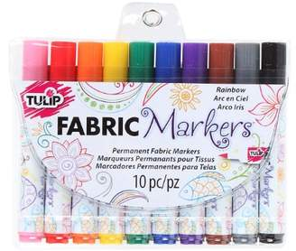 Tulip 31648 Fabric Markers