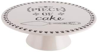 Creative Tops Stir It Up Cake Pedestal