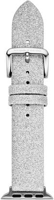 Kate Spade Apple Watch strap, 38mm