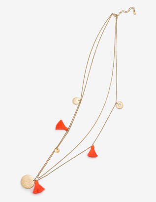 Boden Marianna Longline Necklace