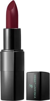 Vincent Longo Demi-Matte Velour Lipstick
