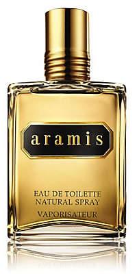 Aramis (アラミス) - [アラミス] アラミス オーデ トワレ スプレィ