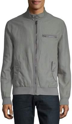 Michael Bastian Men's Harrington Jacket