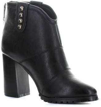 Seven7 Seville Women's High Heel Ankle Boots