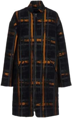 Scaglione CITY Coats