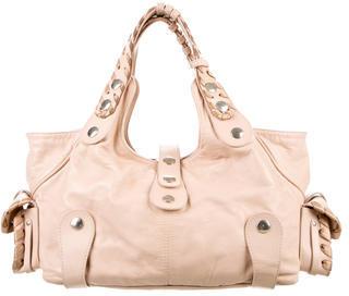 Chloé Chloé Silverado Bag