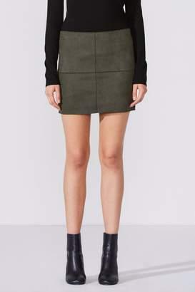 Bailey 44 Whistle Skirt
