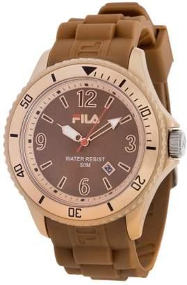Fila Watch - FA-1023-48_MARRON