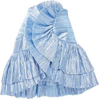 Alice McCall Cha Cha Skirt