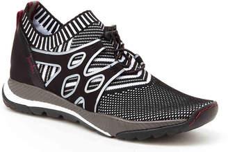 Jambu Jackie Slip-On Sneaker - Women's