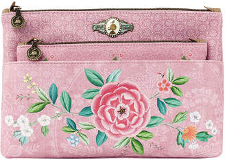 Pip Studio Good Morning Cosmetic Bag - Pink