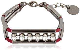 Anton Heunis Opulent Minimalism Bracelet
