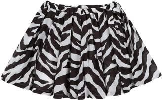 Bonton Skirts - Item 35384603GC
