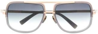 Dita Eyewear square sunglasses