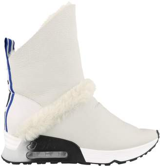 Ash Laika Boots