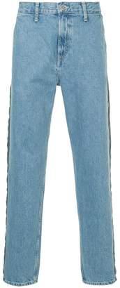 Monkey Time Slim-Fit Jeans