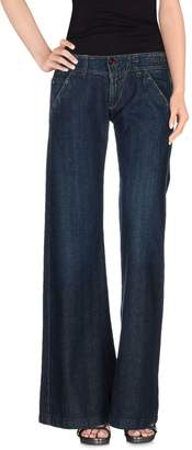 MISS SIXTY Jeans $177 thestylecure.com