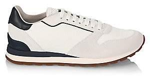 Brunello Cucinelli Women's Athletic Training Sneakers