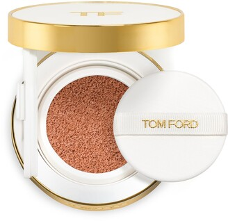 Tom Ford Soleil Glow Up Foundation SPF 45 Hydrating Cushion Compact
