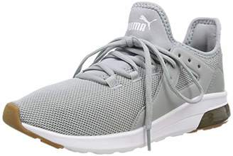 65880c8d0270b8 Puma Unisex Adults  Electron Street Fitness Shoes