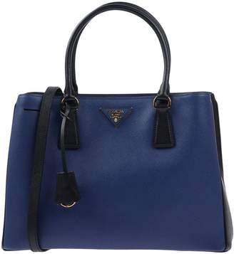 Prada Handbags - Item 45413506FQ