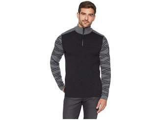 Dale of Norway Balder Masculine Sweater