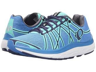 Pearl Izumi EM Road M 3 v2 Women's Running Shoes