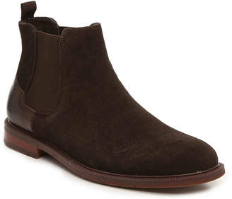 Steve Madden Carve Boot - Men's