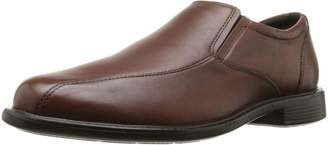 Bostonian Men's Maynor Free Slip-On Loafer