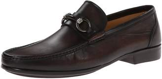 Magnanni Men's Blas Slip-On Loafer