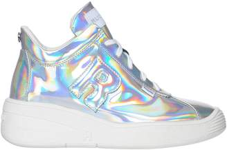 Ruco Line Rucoline Sneakers Livingston