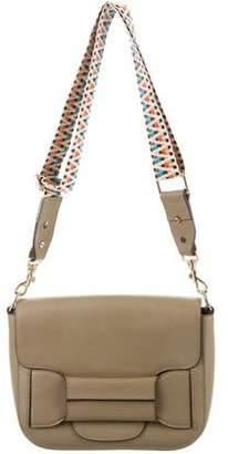 Tila March Ali Shoulder Bag