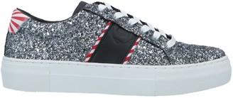 MOA MASTER OF ARTS Low-tops & sneakers - Item 11658295BO