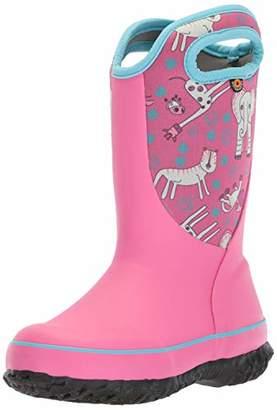 Bogs Unisex Slushie Snow Boot