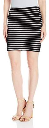 Karen Kane Women's Skirt