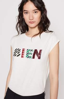 Joie Lianty T-Shirt