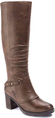 Bare Traps Gibben Boot - Women's