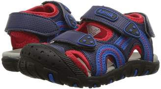 Kamik Seaturtle Boy's Shoes